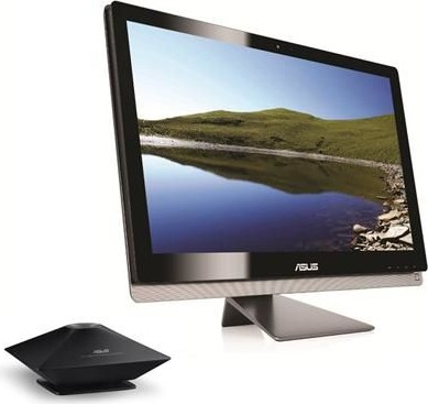 ASUS ET2701INTI AZUREWAVE BLUETOOTH DRIVER FOR MAC