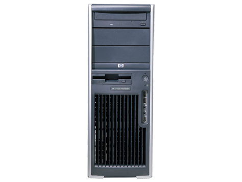 HP XW4300 WORKSTATION AUDIO WINDOWS 8 DRIVERS DOWNLOAD (2019)
