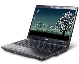 ACER EXTENSA 5220 NOTEBOOK WIDCOMM BLUETOOTH DRIVER FOR WINDOWS DOWNLOAD