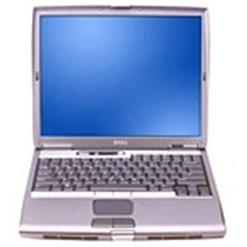 VOGONS View topic - Dell Latitude D running Windows 98SE
