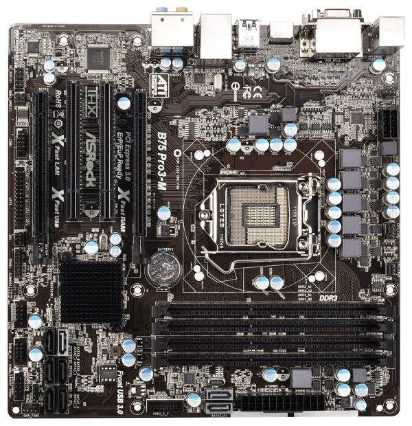 ASROCK B75M R2.0 NUVOTON CIR DRIVERS FOR WINDOWS VISTA