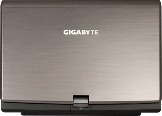 Gigabyte T1132N Notebook Elantech Touchpad Drivers for Windows Mac