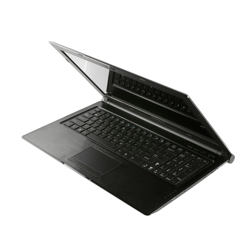 GIGABYTE P2532H NOTEBOOK INTELLIGENT TOUCHPAD DRIVER FOR PC