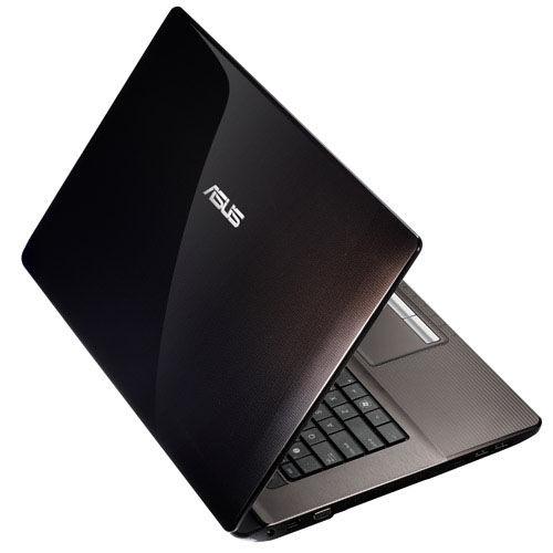ASUS K73BY NOTEBOOK AZUREWAVE NE785 WLAN WINDOWS 8 X64 DRIVER DOWNLOAD