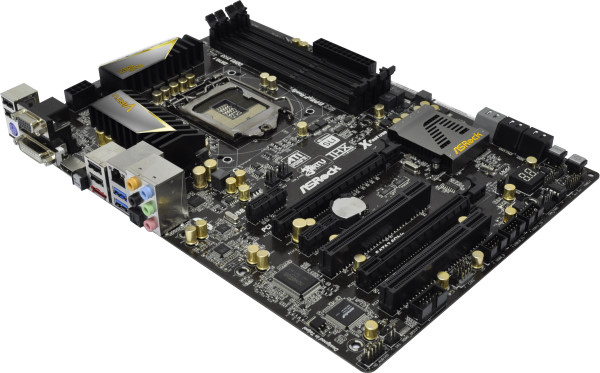 Asrock Z68 Extreme4 Gen3 3TB+ Driver for Mac