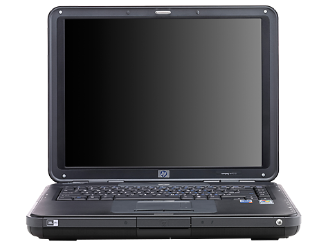 Download Driver: HP Compaq nx9110 Notebook Intel PRO/WLAN