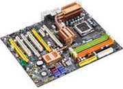 MSI P6N Diamond nVidia C55 MCP55 SATA RAID Driver for PC