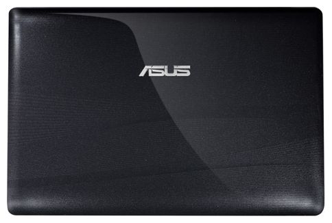 ASUS A52JR NOTEBOOK INTEL 6250 WIMAX WINDOWS 7 DRIVER DOWNLOAD