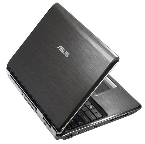 ASUS N51VN NOTEBOOK CHICONY CNF7129 CAMERA DRIVERS