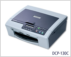 pilotes pour brother dcp 130c rh nodevice fr brother dcp-130c manual download brother dcp-130c manual pdf