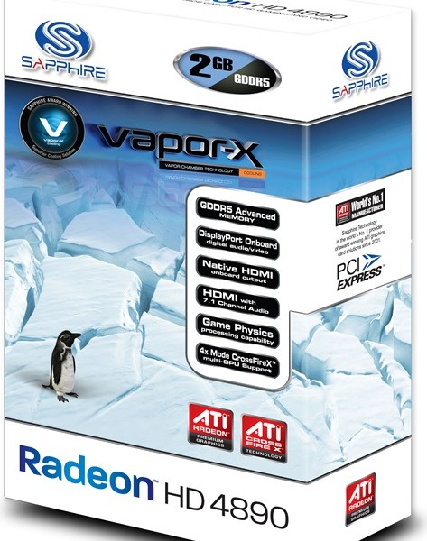 Videocards - NVIDIA GeForce Windows 7