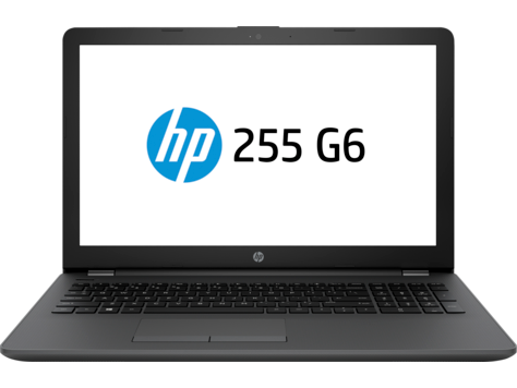 hp 255 g6 amd network controller driver download
