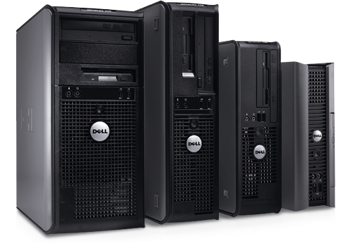 tous les drivers dell optiplex 745