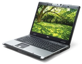 ACER ASPIRE 9410Z AGERE MODEM WINDOWS 8 DRIVER DOWNLOAD
