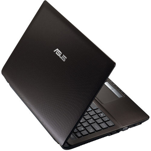ASUS N75SL NB037 WLAN WINDOWS 7 64BIT DRIVER DOWNLOAD