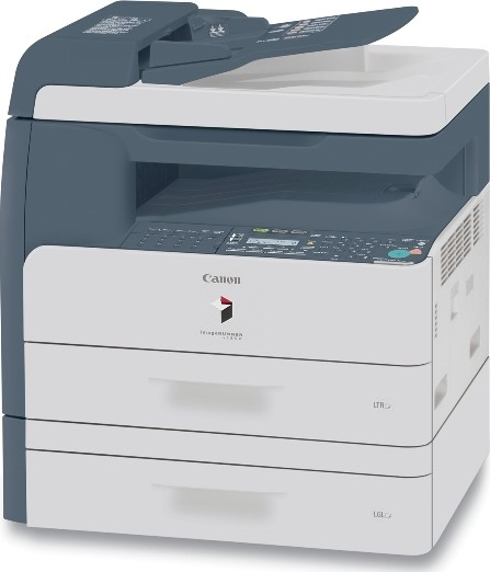 CANON IMAGERUNNER 1025IF SCANNER WINDOWS 10 DRIVERS DOWNLOAD