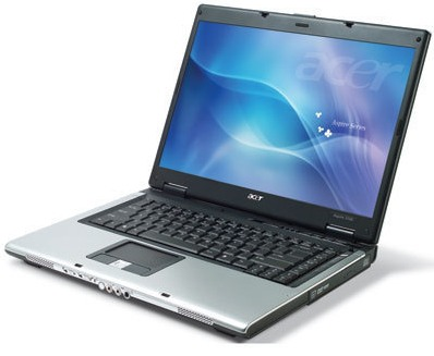 ACER EXTENSA 5010 BROADCOM BLUETOOTH DRIVER WINDOWS