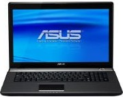 ASUS N71JA INTEL INF DRIVER FOR MAC