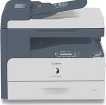 CANON IR1025N PRINTER DRIVERS DOWNLOAD FREE