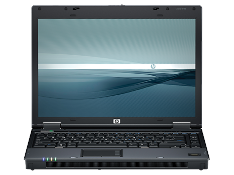 HP COMPAQ 6715S NOTEBOOK LSI HDA MODEM DOWNLOAD DRIVERS
