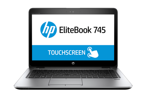 HP ELITEBOOK 755 G3 ALCOR CARD READER WINDOWS 8 X64 DRIVER DOWNLOAD