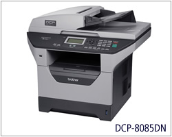 BROTHER DCP-8085DN XML PAPER SPECIFICATION PRINTER DRIVERS FOR WINDOWS XP