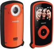 Philips CAM150OR/00