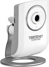 TRENDnet TV-IP572W