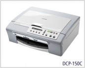 Brother DCP-150C