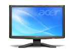 Acer X183H