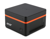 Acer M1-601