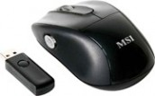 MSI StarMouse SW-103