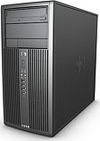 Compaq 6080 PRO BASE MODEL MICROTOWER PC