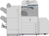 Canon Color imageRUNNER C3380i