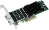 Intel 10 Gigabit XF LR