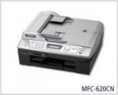 Brother MFC-620CN