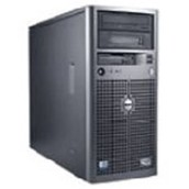 Dell PowerEdge 1300
