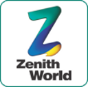 Zenith World